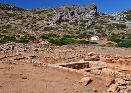 ancient falassarna
